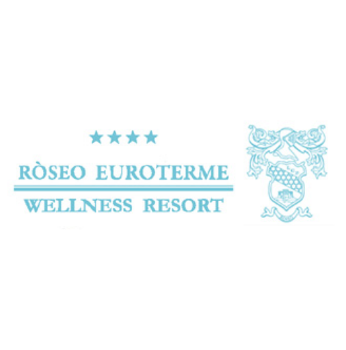Logo Roeseo Euroterme welless resort